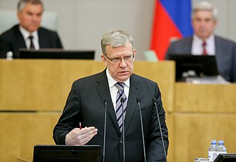 Председатель: рабочая группа по РФ в парламенте Британии сформирована