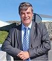 Alf E. Jakobsen.jpg