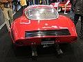Alfa Romeo (36510368581).jpg