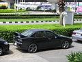 Alfa Romeo 156 (6644840351).jpg