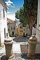 Alfama - Lisboa - Portugal (50069110801).jpg
