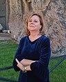 Alfonsina Russo.jpg