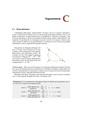 Algebra1 trigonometria.pdf
