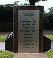 Algemene Begraafplaats Vredehof. Oorlogsmonument (3).jpg