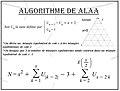 Algorithme des triangles.jpg