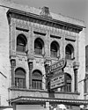 Alhambra Palace Theater, El Paso, Texas.jpg