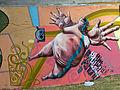 Alians PL LubelskiFestiwalGraffiti 27-29 06 2008,0047.jpg