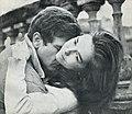 Alias Gardelito (1961).jpg