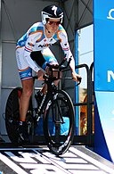 Alison Powers - Tour of California 2013.jpg