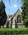 All Saints Church - geograph.org.uk - 1267412.jpg