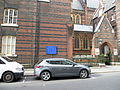 All Saints church, Margaret Street, London 02.JPG