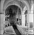 Alla Helgona kyrka - KMB - 16000200098213.jpg