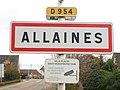 Allaines-FR-28-panneau d'agglomération-02.jpg