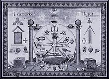 Massoneria Wikipedia