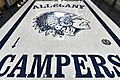 Allegany High School (51404926442).jpg