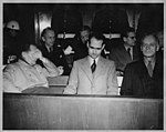 Alleged hess double at nuremberg trials.jpeg