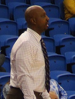 Allen Edwards (basketball) American basketball player and coach