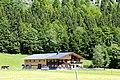 Allgäu - panoramio (15).jpg