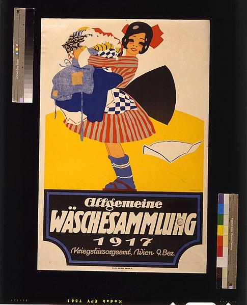 File:Allgemeine Wäschesammlung 1917 - Griessler. LCCN2004666169.jpg