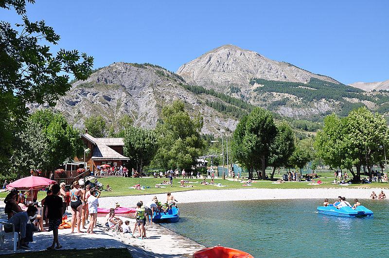 File allos berge du wikimedia commons - Office du tourisme allos alpes de haute provence ...