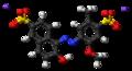 Allura-Red-AC-sodium-3D-balls.png