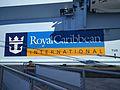 Allure of the Seas Stern (31732269382).jpg