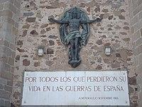 Almendralejo - 002 (30668686576).jpg