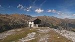 Alpenrosenhütte.jpg