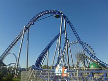 Alpina Blitz first drop.jpg