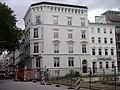 Alsterterrasse 10 Hamburg-Rotherbaum.jpg