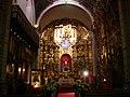 Altar del Templo de Regina Coelli 01.jpg