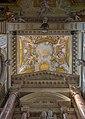 Altare Sala capitolare Carmini Venezia.jpg