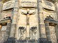 Alte Zionskirche (Dresden).jpg