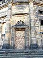 Alte Zionskirche (Dresden) (5).jpg