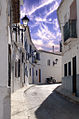 Altea old town.jpg