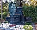 Alter Ehrenfelder Friedhof Oktober 2016 03.jpg
