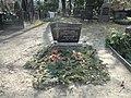 Alter jacobsfriedhof berlin 2018-03-25 (4).jpg