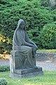 Alter katholischer Friedhof Dresden 2012-08-27-0052.jpg