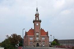 Altes Hafenamt, Sunderweg 130.jpg
