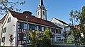 AltnauOberdorf2.jpg