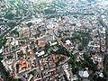 Altstadt Paderborn.JPG