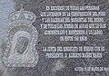 Altura. Fuente del Berro. Placa.jpg