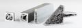 Aluminium foam.png