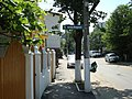 Alunisului-Manganului - panoramio.jpg