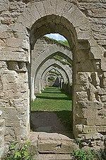 Alvastra kloster - KMB - 16000300019424.jpg