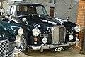 Alvis TD 21 1961 (2).JPG