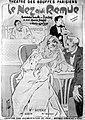 Amélie Diéterle au théâtre (1901) dans « Le Nez qui remue » (A).jpg