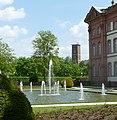 Am Schloss - panoramio.jpg