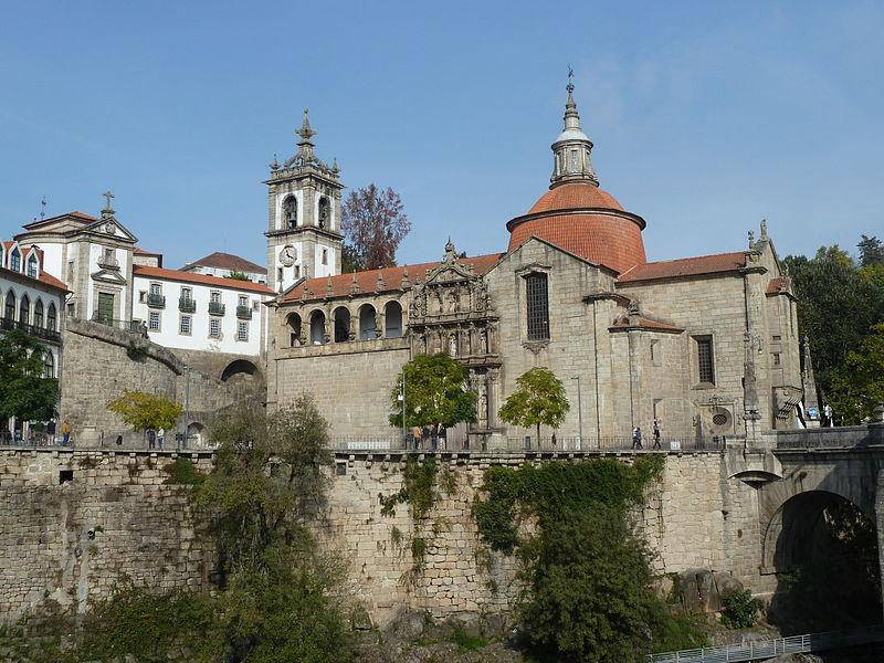 Festividades em Portugal