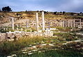 Amathus (Cyprus) 09.jpg